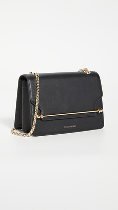 Strathberry East / West Bag