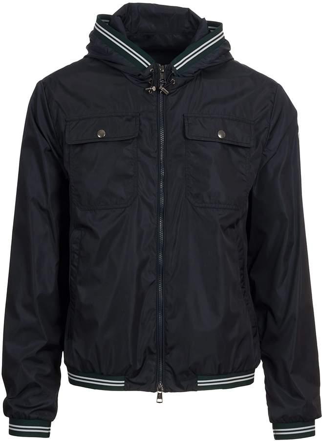 Moncler Jeanclaude Jacket