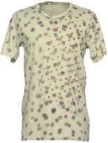 Pepe Jeans T-shirts - Item 12080466