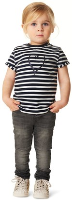 Noppies Baby and Kids Girls Jeans Nitry