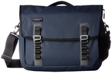 Timbuk2 Command Messenger - Medium Messenger Bags