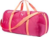 Puma Fit At Large Sports Bag