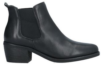 Toni Pons Ankle boots