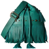 STS Ranchwear - The Free Spirit Bucket Bag Handbags