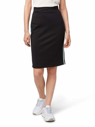 Tom Tailor Women's Schlauch Skirt