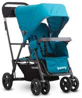 Joovy Caboose Ultralight Graphite