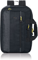 Asstd National Brand Velocity Hybrid Backpack