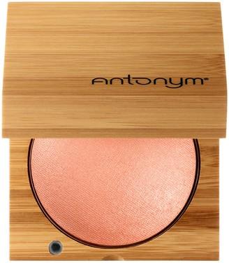 Antonym Organic Certified Highlighting Blush