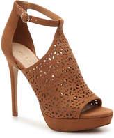 Aldo Vizzola Platform Sandal - Women's