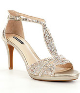Alex Marie Seline Dress Sandals