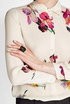 Etro Embellished Ring