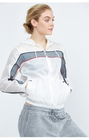 Fila Cassie Windjacket