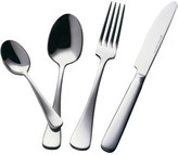 Maxwell & Williams Madison Cutlery Set 16-piece