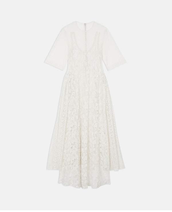 Stella McCartney Tianna Dress
