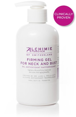 Soft Surroundings Alchimie Forever Firming Gel for Neck and Bust