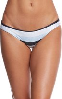 Vix Paula Hermanny Sea Glass Basic Bikini Bottom 8158907