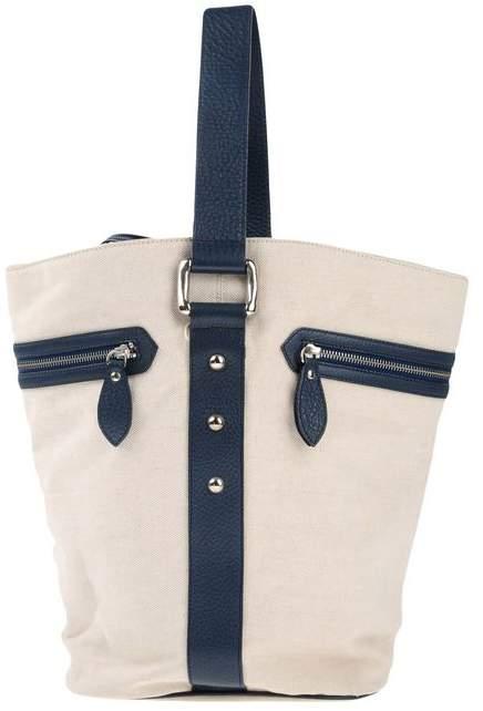 Strenesse Handbag