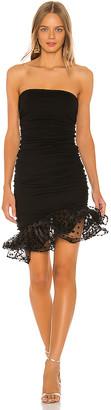 NBD Alice Mini Dress