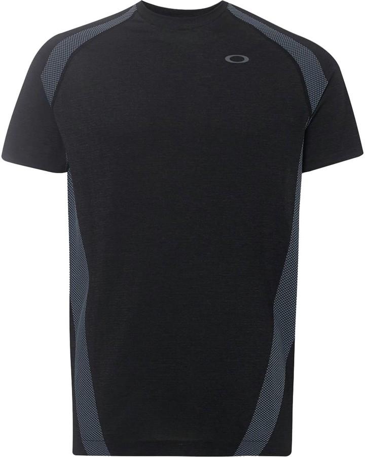 Oakley 3rd-G Technical O-Fit 2.0 Short-Sleeve T-Shirt - Men's