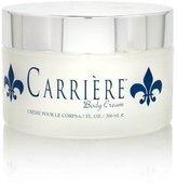 Gendarme Carriere for Women Body Cream 6.7-Ounce/200 Ml