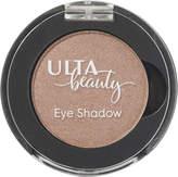 Ulta Eyeshadow Single