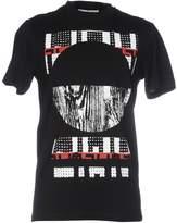 McQ T-shirts - Item 12014231