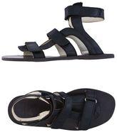 Vivienne Westwood MAN Sandals