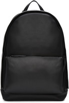 3.1 Phillip Lim Black Hour Backpack