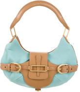 Jimmy Choo Mini Tulita Bag