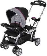 Baby Trend Sit 'N Stand Ultra Stroller