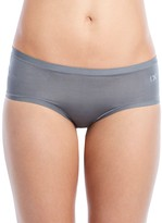 2xist Stretch Micro Mesh Hipster