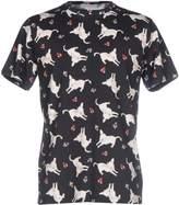 J.W.Anderson T-shirts - Item 12038013