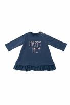 Mexx 'Happy Me' Dress