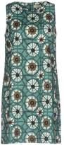 Bruno Manetti Short dress