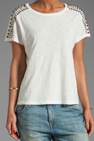 Elizabeth and James Monique T Shirt