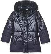 3 Pommes 3Pommes Girl's Power 2 Coat