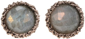 DANIELA DE MARCHI Earrings