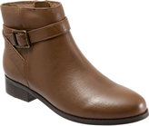 Trotters Women's Lux Ankle Boot