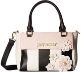 Betsey Johnson Blooming Pearls Shop