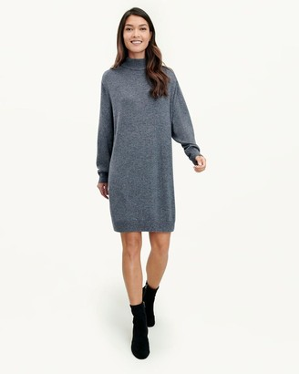 Splendid Belle Sweater Dress