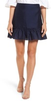 Draper James Madison Skirt