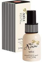 MOR Fragrance Mist, Adele, 1.7 Fluid Ounce