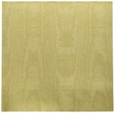 Caspari 40 x 40 cm Dinner Napkins, Pack of 20, Gold