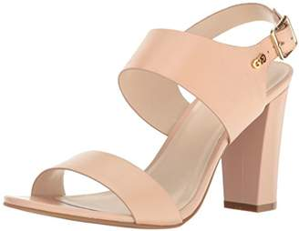 Cole Haan Women's Octavia Sandal Ii Dress