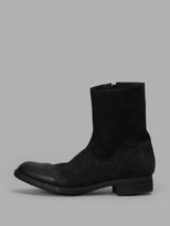 Officine Creative Boots