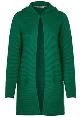 Cecil Women's Lana Cardigan Sweater,Large