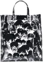 b13d17fc946a Comme des Garcons Tote Bags For Men - ShopStyle Australia