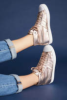 Gola Coaster Sneakers