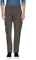 ONLY & SONS Casual pants - Item 36967308