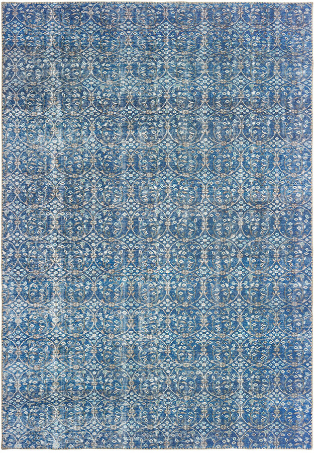 Chenille Rug Shop The World S Largest Collection Of Fashion Shopstyle Uk